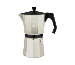 Ekspres do kawy Cecotec Cumbia Mimoka 300 Beige