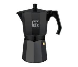 Ekspres do kawy Cecotec Cumbia Mimoka 900 Black