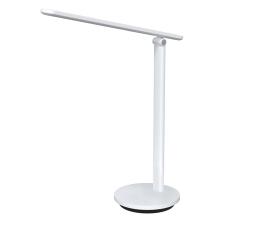 Inteligentna lampa Yeelight Lampka biurkowa Z1 Pro (akumulatorowa)