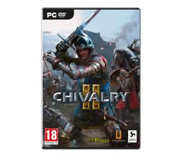 Gra na PC PC Chivalry 2