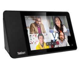 "Tablet 8"" Lenovo ThinkSmart View Snapdragon 624/2GB/8GB/AOSP 8.1"