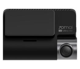 """Wideorejestrator 70mai A800 Dash Cam 4k/3""""/139"""