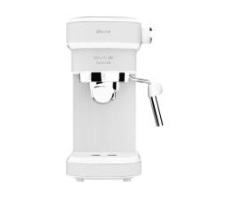 Ekspres do kawy Cecotec Cafelizzia 790 White