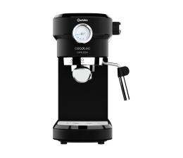 Ekspres do kawy Cecotec Cafelizzia 790 Black Pro