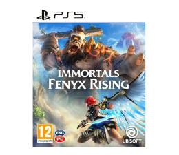 Gra na PlayStation 5 PlayStation Immortals Fenyx Rising