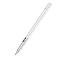 Rysik do tabletu Nillkin iSketch Stylus Pen