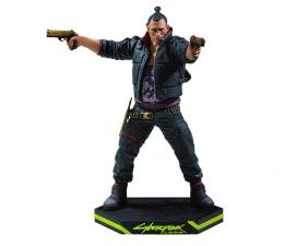 Figurka z gier CENEGA Cyberpunk 2077: Figurka Jackiego Wellesa