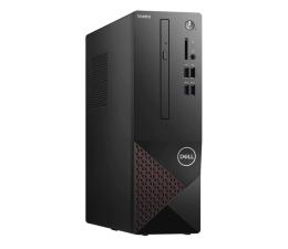 Desktop Dell Vostro 3681 SFF i5-10400/16GB/512/Win10P