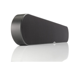Soundbar Dali Katch One Czarny
