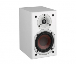Kolumny stereo Dali Spektor 1 Biały