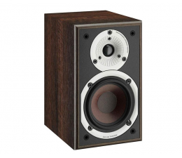 Kolumny stereo Dali Spektor 1 Orzech