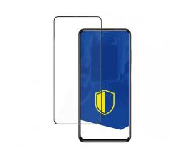 Folia / szkło na smartfon 3mk Szkło HardGlass MAX Lite do Xiaomi POCO X3