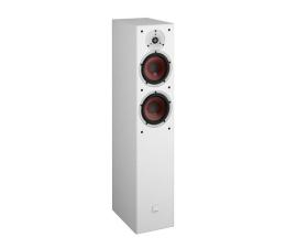 Kolumny stereo Dali Spektor 6 Biały