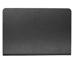 Klawiatura do tabletu Samsung Book Cover Keyboard do Galaxy Tab S6 Lite