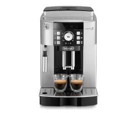 Ekspres do kawy DeLonghi ECAM 21.117.SB Magnifica