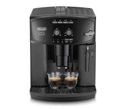 Ekspres do kawy DeLonghi ESAM 2600 Magnifica