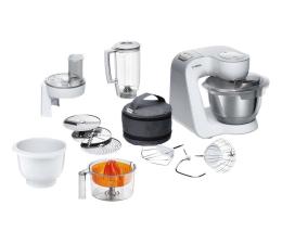 Robot kuchenny Bosch MUM58243