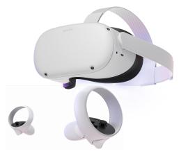 Gogle VR Oculus Quest 2 - 128 GB