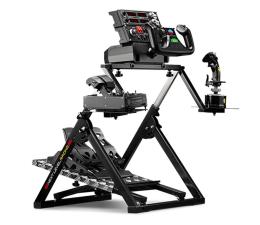 Stojak do kierownicy Next Level Racing Flight Stand