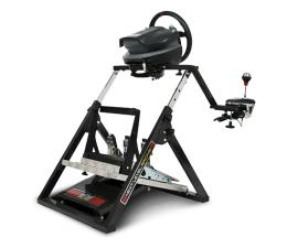 Stojak do kierownicy Next Level Racing Wheel Stand