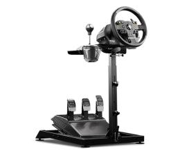 Stojak do kierownicy Next Level Racing Wheel Stand LITE