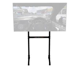 Akcesorium do fotela Next Level Racing Free Standing Single Monitor stand