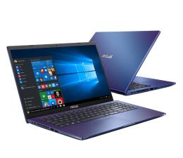 """Notebook / Laptop 15,6"""" ASUS X509JA-EJ284T i3-1005G1/8GB/256/W10"""