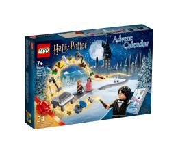 Klocki LEGO® LEGO Harry Potter Kalendarz adwentowy