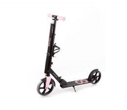 Hulajnoga dla dzieci Movino Infinity Pink