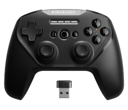 Pad SteelSeries Stratus DUO (PC,Android,VR)