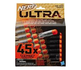 Zabawka militarna NERF Ultra strzałki 45-pak