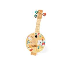 Zabawka muzyczna Janod Banjo Pure