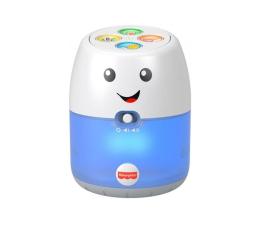 Zabawka dla małych dzieci Fisher-Price Inteligentny głośniczek Malucha