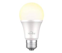 Inteligentna żarówka Gosund Nite Bird LED Smart Bulb White (E27 8W)