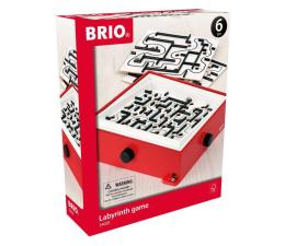 Gra zręcznościowa Ravensburger Brio Gra Labirynt