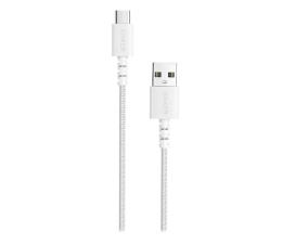 Kabel USB Anker Kabel USB-A - USB-C 1,8m (PowerLine Select+)