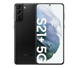Smartfon / Telefon Samsung Galaxy S21+ G996B 8/256 Dual SIM Black 5G