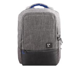 "Plecak na laptopa Lenovo ThinkPad On trend Backpack 15,6"""