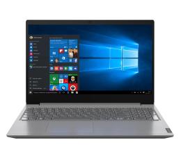 "Notebook / Laptop 15,6"" Lenovo V15 i3-1005G1/8GB/256/Win10"