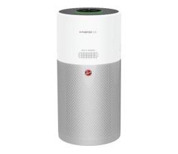 Oczyszczacz powietrza Hoover H-PURIFIER 500 HHP50CA 011