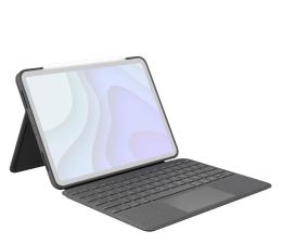 "Etui na tablet Logitech Folio Touch iPada Pro 11"" (1. i 2. gen)"