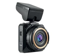 "Wideorejestrator Navitel R6 QHD/2""/170"