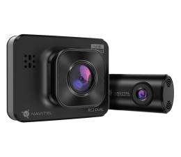 "Wideorejestrator Navitel RC2 night vision Full HD/2""/140 dual"