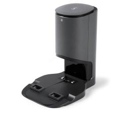 Akcesoria do odkurzaczy i robotów Ecovacs Automatyczna stacja ssąca do serii OZMO T8 wraz z 2 workami