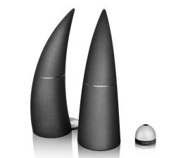 Głośniki komputerowe Edifier E30 BT (czarny)