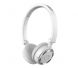 Słuchawki bezprzewodowe Edifier W675BT (biały)