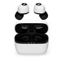 Słuchawki True Wireless Edifier TWS2 (biały)