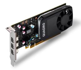 Karta graficzna NVIDIA PNY Quadro P400 V2 2GB GDDR5