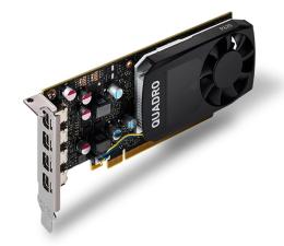 Karta graficzna NVIDIA PNY Quadro P620 V2 2GB GDDR5