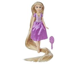 Lalka i akcesoria Hasbro Disney Princess Roszpunka